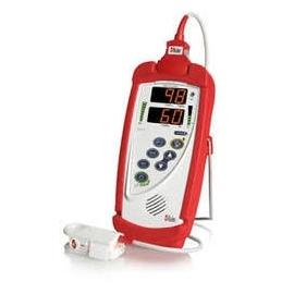 Mosimo Handheld Pulse Oximeter