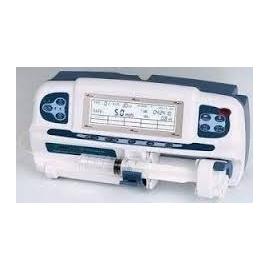 Akash Syringe Pump