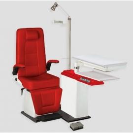 diagnox refraction chair unit-sleek-1