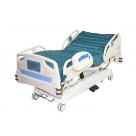 Jeegar Enterprise-ICCU Bed(5 Functions)
