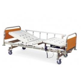 Durable Hospital Bed - 3120 WMB