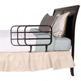 Bed Side Railing - Vcare
