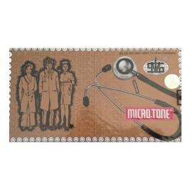 Buy Regular Stethoscope - Microtone