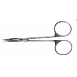 scissors-Stevens