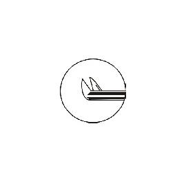 Scissors - Capsulotomy - Vitrectomy-Vitrectomy Scissor