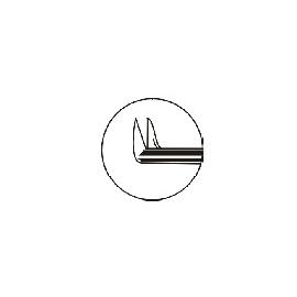 Scissors - Capsulotomy - Vitrectomy-  Vitrectomy Scissors