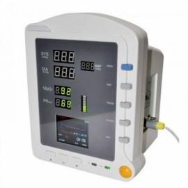 cms 5100 Pulse Oximeter