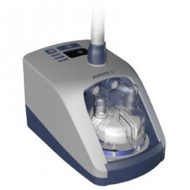 Neopuff (Resuscitator)