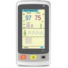 Handheld Pulse Oximeter(iV-3 series)