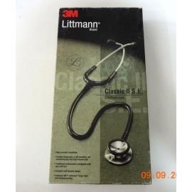 Littmann Classic II - S.E Stethoscope