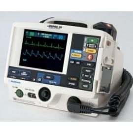 LP 20 Defibrillator