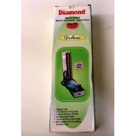Sphygnometer Diamond - Delux