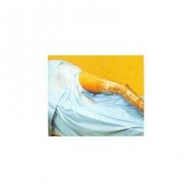 Medical Disposable Drapes & Dressrings
