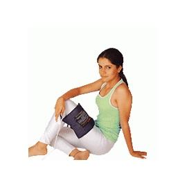 Orthopedic Electric Heating Belt