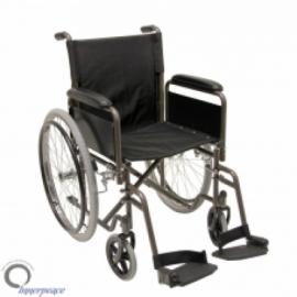 Wheelchair in Jaipur