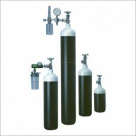 Oxygen cylinder in Jaipur