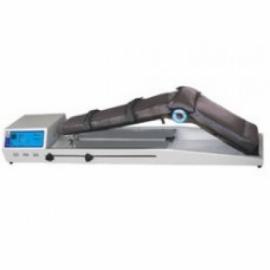 Continuous Passive Motion CPM Machine