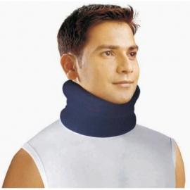Dyna Innolife Soft Cervical Collar