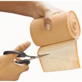 Top O Plast Elastic Adhesive Bandage B. P