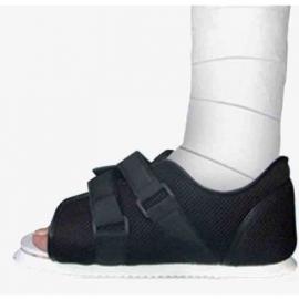 Dyna Orthopedic Surgical Footwear