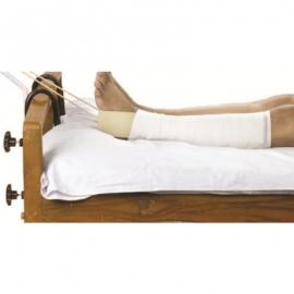 Dyna Leg Traction