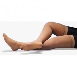 Comprezon Antiembolism Stockings