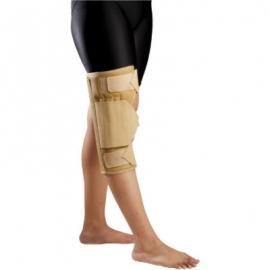 Dyna Knee Brace Ordinary