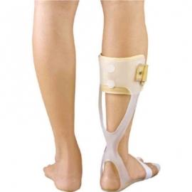Pedisdrop Foot Drop Splint
