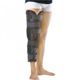 Dyna Knee Immobiliser Deluxe