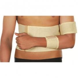 Dyna Breath Shoulder Immobiliser Special