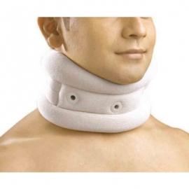 Dyna Soft Cervical Collar
