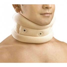 Dyna Silver Cervical Collar