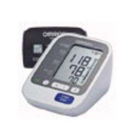 Omron Blood Pressure Monitor [HEM-7130-L]