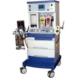 Anaesthesia Workstation -Meditec England Neptune