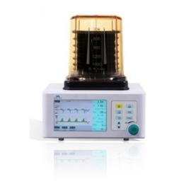 Anaesthesia Ventilator -Meditec England 2800 Ventilator