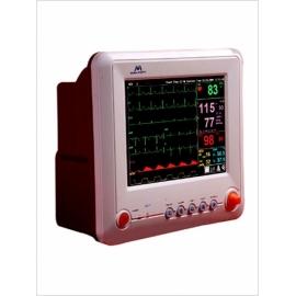 Meditec England 600 Series Patient Monitors