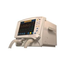 ICU Ventilator-Allied Celestial Ventilator