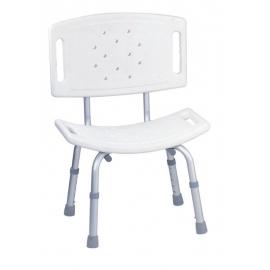 Jasmine Surgical-JE Bath Chair - JE 798