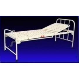 Hospital Semi Fowler Bed (Delux)