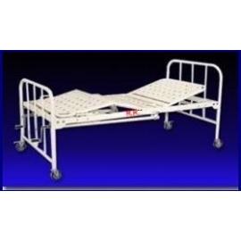 Hospital Full Fowler Bed (General)
