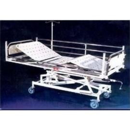 Hospital I.C.U. Bed (Delux)