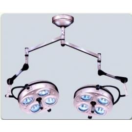 Surgical Lights MODEL RK-4
