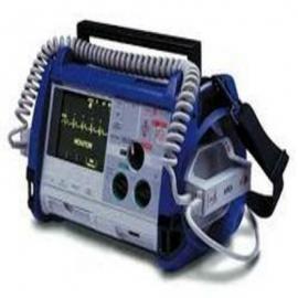 Defibrillator Zoll M Series