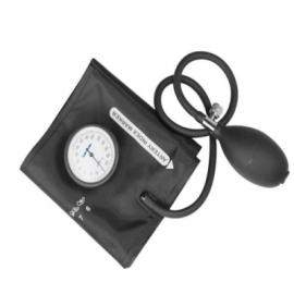 Dial Type Sphygmomanometer