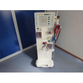 Dialysis Machine 4008b Fresenius