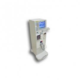Fresenius Dialysis Machine 4008S New Generation