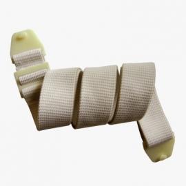 Colostomy Flexible Belt