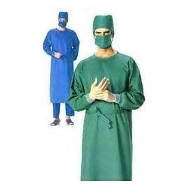 Surgeon Gowns