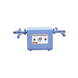 Rotary Shaker-Shaking Machine (Wrist Action)