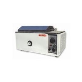Water Bath Incubator Shaker (Metabolic Shaking Incubator)
